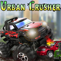 urban crusher